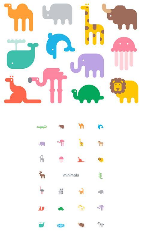 alliteration inspiration zoos zzz s design work