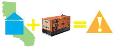 considering a residential generator? start here