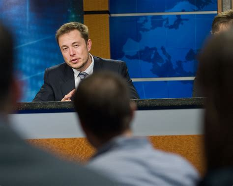 elon musk nasa elon musk spacex chief executive officer and chief