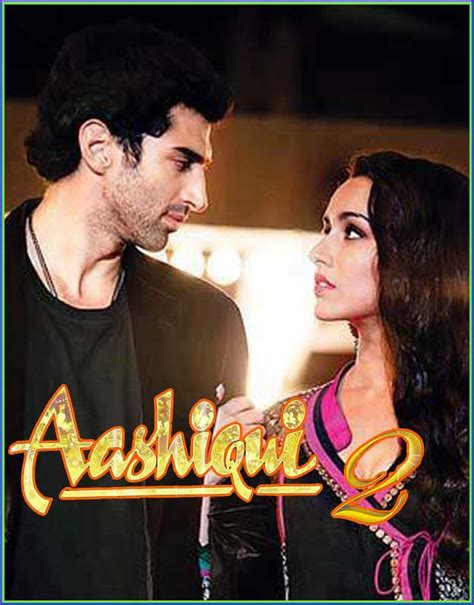 aashiqui r city arijit singh download bollywood karaoke songs