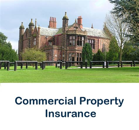 commercial house insurance cfm group specialist insurance broker