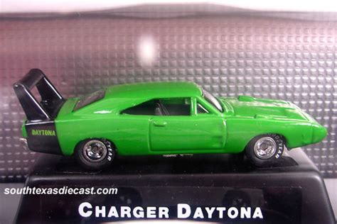 how cars run 1970 dodge charger engine control 1970 dodge charger daytona model cars hobbydb