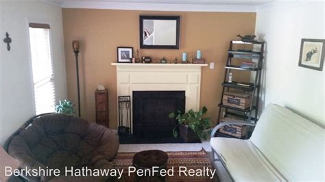 4 bedroom apartments in chesterfield va 16 redbridge ter north chesterfield va 23236 rentals
