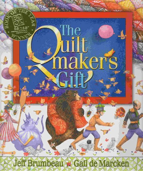 pattern preschool books letter of the week q is for quilt craft