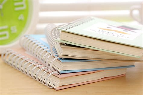 Buku Tulis Buku Diary Notebook Dengan Sul Murah Note Book Scoop buku diary lucu images