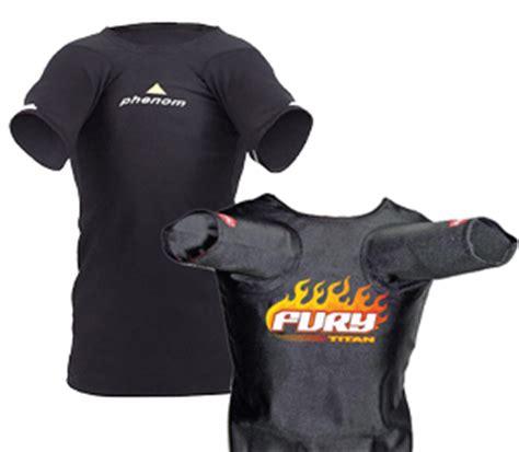 inzer bench shirt inzer bench shirt baby shower ideas