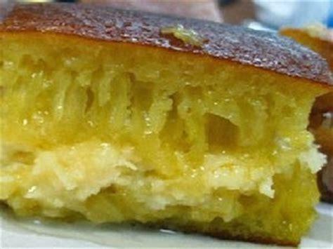 membuat martabak keju resep dan cara membuat martabak manis keju spesial