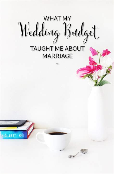 Wedding Budget Template Nz by What Wedding Budgets Can Teach You About Marriage