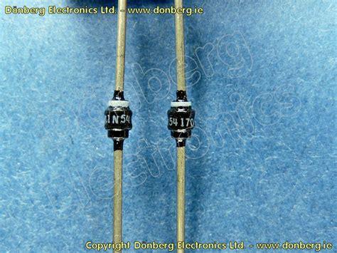 burton diode toe cap burton diode parts 28 images burton diode est snowboard bindings at salty peaks burton