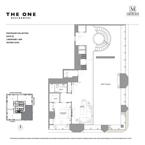 100 indiana convention center floor plan 100 pre k 100 12 yonge street floor plans the one bloor west