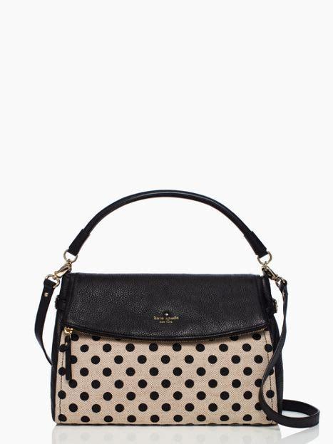 K E Spade Minka the next 7 women s bag fashion trends of this year k a