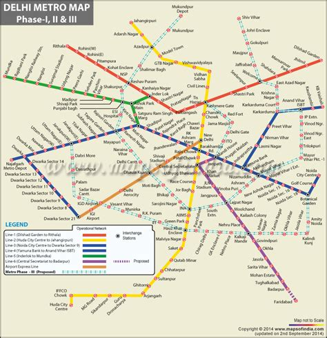 metro map metro map delhi map of the world map