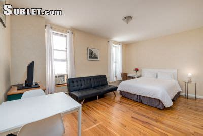 rooms for rent in nyc weekly apartments in manhattan apartments for rent manhattan apartment rentals manhattan furnished