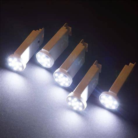 led lights for paper lanterns with remote i see the light paper lantern remote controlled led lights
