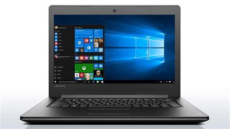 Laptop Lenovo Kredit lenovo ideapad 310 laptop multimedia favorit untuk kelas