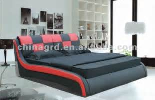 Black Bedroom Furniture For Sale Modern Bedroom Furniture Cheap Beds For Sale Bedroom Sets Designs Buy Bedroom Sets