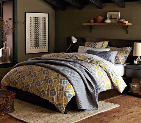 organic bedding current stylish organic bedding options