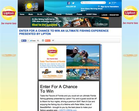 Cabela S Boat Giveaway - boat sweepstakes 2014 autos post