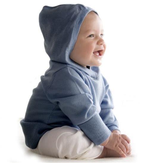 baby hoodies merino baby hoodies review