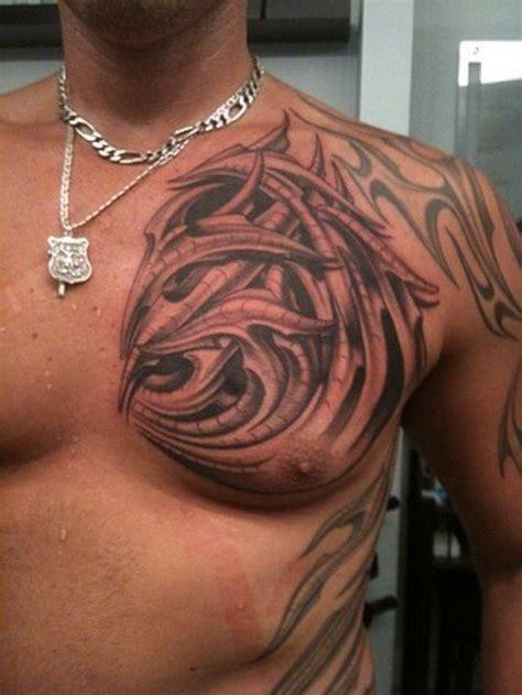 160 tatuajes en el hombro que te gustaran mucho