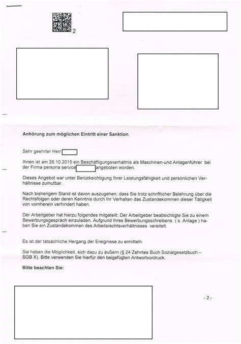 Anschreiben Schreiben Produktionshelfer Email Bewerbung Vorlage Reimbursement Format Bewerbung Produktionshelfer Und