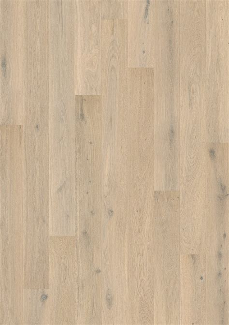 COM3098   Oak Himalayan white extra matt   Quick Step.co.uk