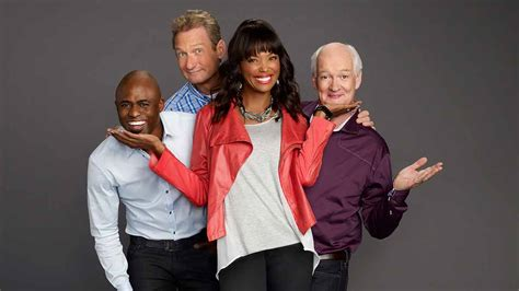 marks guide to whose line is it anyway game transcripts whose line is it anyway episode guide show summary and