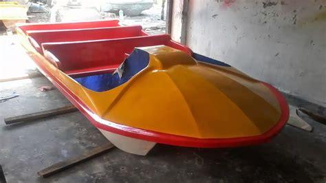 Harga Kapal Mancing Fiber Bekas 0812 3277 9215 tsel i jual perahu fiber cilacap kapal