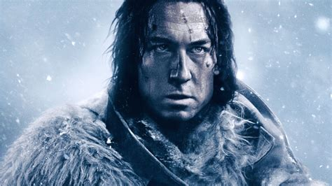 film type underworld underworld blood wars offers tobias menzies a new type of