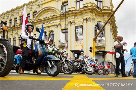 Motorradfahren Costa Rica by St 228 Dte In Costa Rica Costa Rica