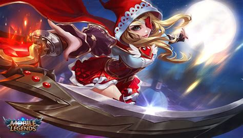 mobile legends redemption code cara mendapatkan kode redeem mobile legends 3xploi7 bug