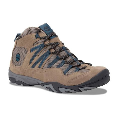 best running hiking shoes best hiking shoes top 10 shoes reviews