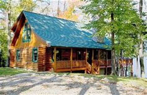 Oglebay Cabin Rentals by Oglebay 54 Cottages With 2 4 6 Or 8 Bedrooms They Re