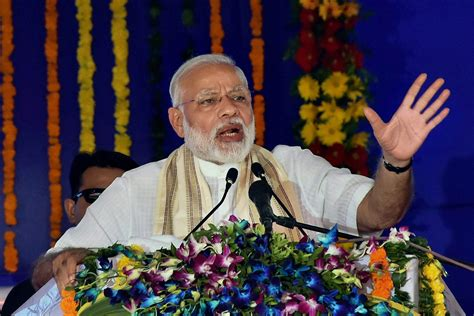 gujarat biography in hindi pm narendra modi announces food processing scheme sada