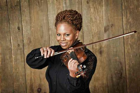 regina carter southern comfort regina carter s southern comfort at brooklyn center for