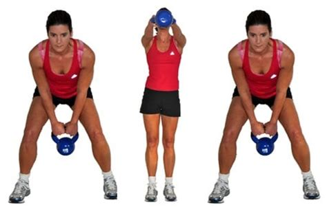 kettlebell side swing 22 kettlebell exercises that will kick your ass 183 page 3