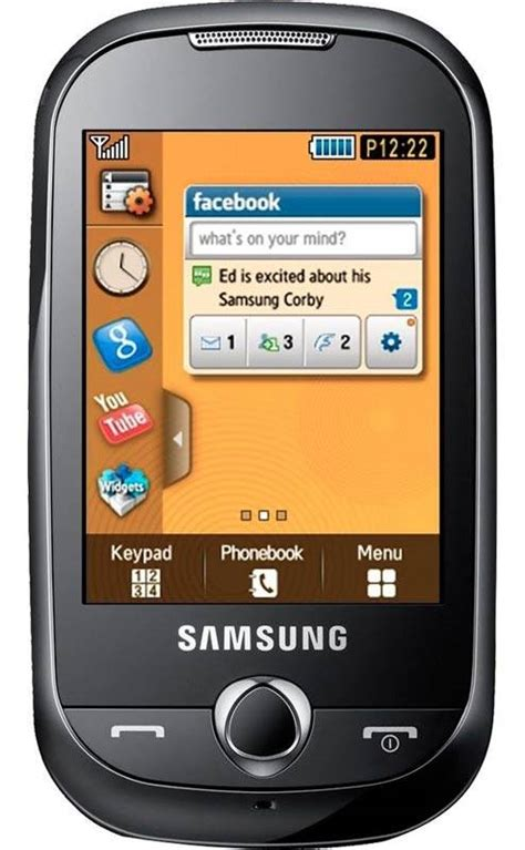 all samsung mobile pin all samsung mobile prices in pakistan cake on