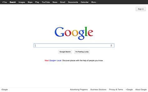www google commed images google com image mag