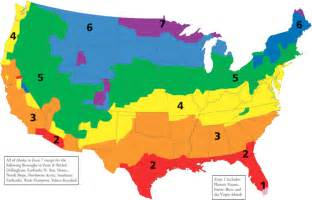 united states rainfall map climate zone map of the united states clipart best
