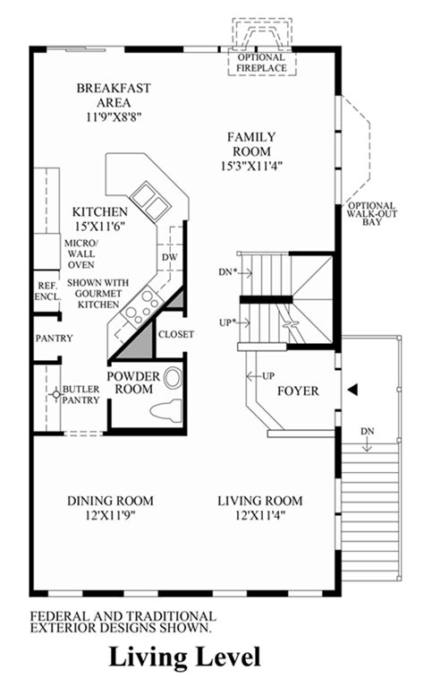 easton neston floor plan easton neston floor plan 28 images 11 bedroom detached