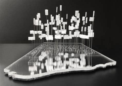 manhattanisms  firms envision  york citys future