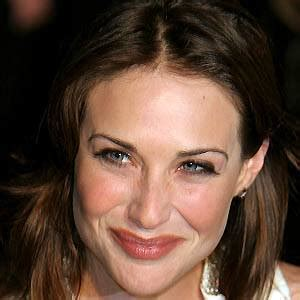 claire forlani and family claire forlani bio facts family famous birthdays
