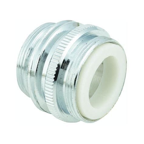 hose adapter   kitchen faucet boing boing