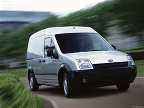Costo Carrozziere - riparazione veicoli commerciali modena preventivi