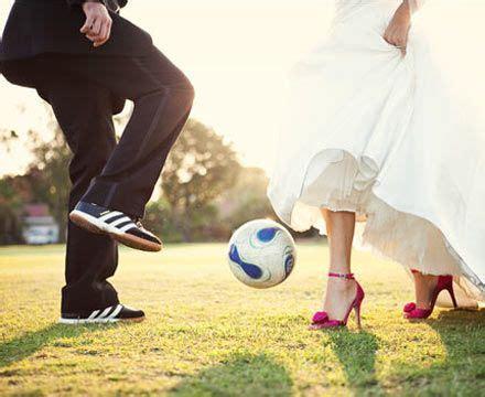 imagenes de amor futbolero tumblr im 225 genes de enamorados jugando al f 250 tbol im 225 genes de