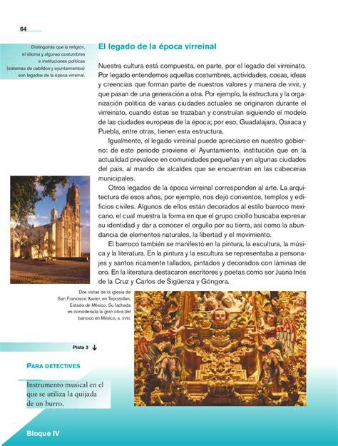 el legado 4 legado libro e descargar gratis historia 4to grado bloques 3 4 y 5 by rar 225 muri issuu