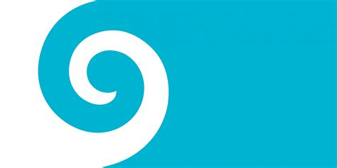 koru design clipart images drupal 7 center image in a
