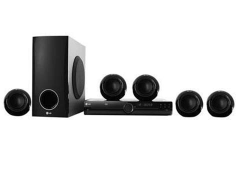 Jual Lg Home Theater ht306su images photos and pictures