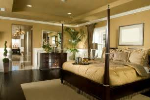 Master Bedroom Decor Ideas Centerville Luxury Property Million Dollar Homes For Sale