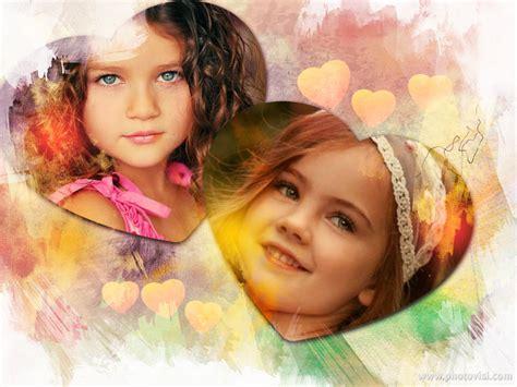 descargar programa para decorar fotos con efectos descargar programas para fotomontajes gratis